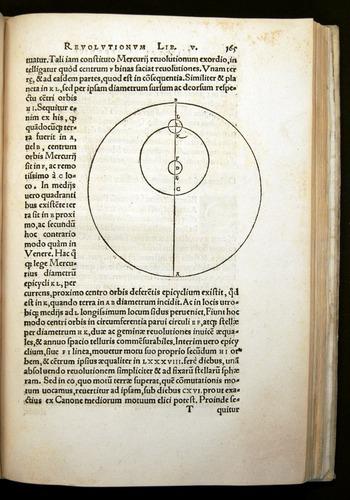 Image of Copernicus-1543-165