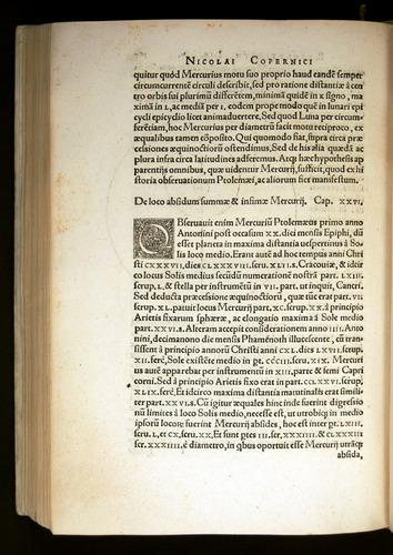 Image of Copernicus-1543-165v
