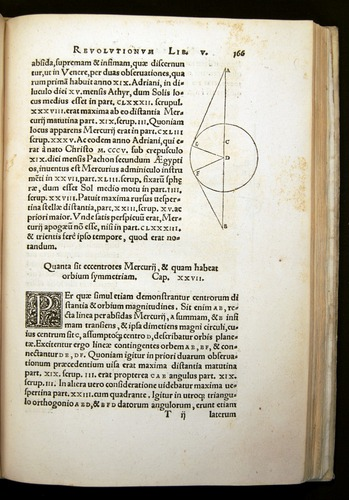 Image of Copernicus-1543-166