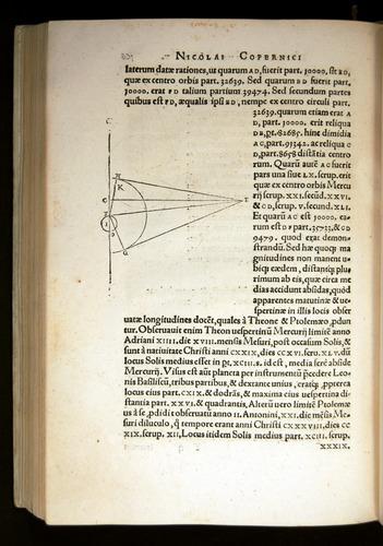 Image of Copernicus-1543-166v