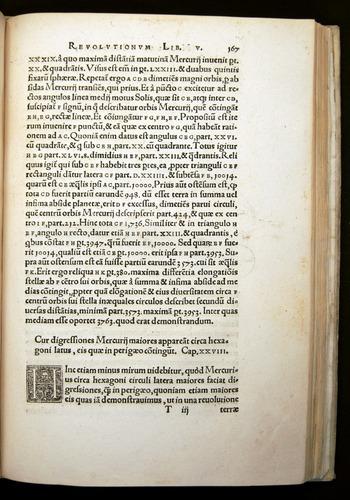 Image of Copernicus-1543-167