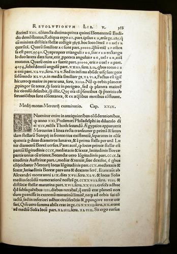 Image of Copernicus-1543-168