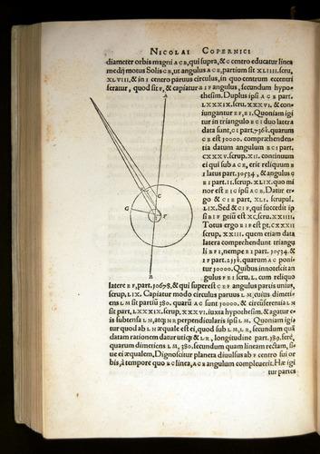Image of Copernicus-1543-168v