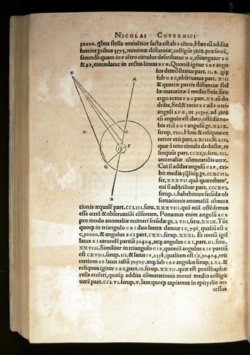 Image of Copernicus-1543-170v