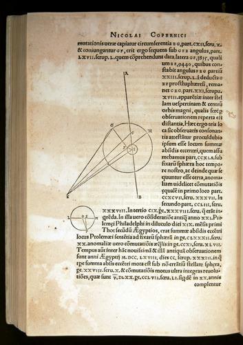 Image of Copernicus-1543-171v
