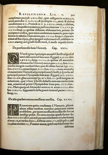 Image of Copernicus-1543-172