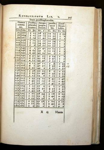 Image of Copernicus-1543-175