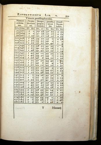 Image of Copernicus-1543-177