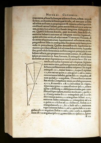 Image of Copernicus-1543-179v