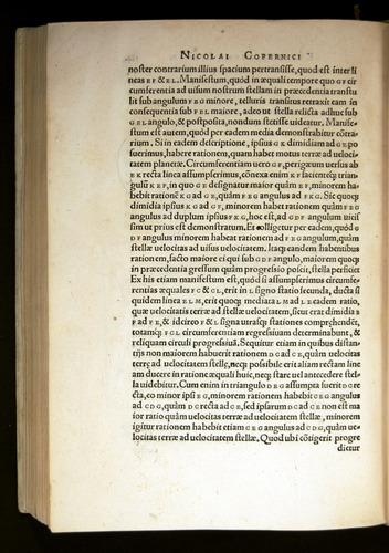 Image of Copernicus-1543-180v