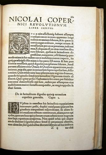 Image of Copernicus-1543-182