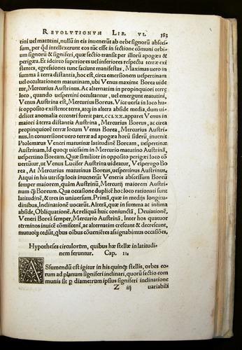 Image of Copernicus-1543-183