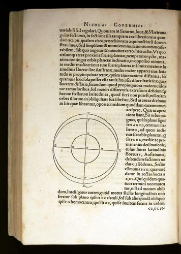 Image of Copernicus-1543-183v