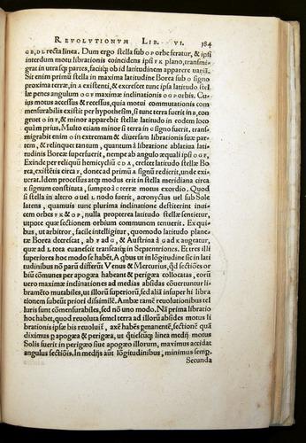 Image of Copernicus-1543-184