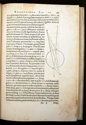 Image of Copernicus-1543-186