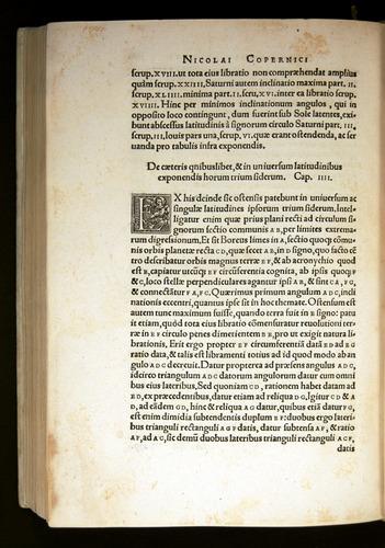 Image of Copernicus-1543-186v