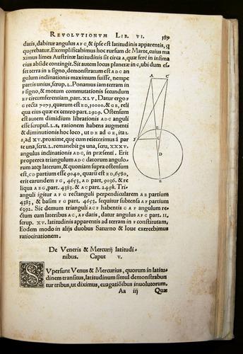 Image of Copernicus-1543-187