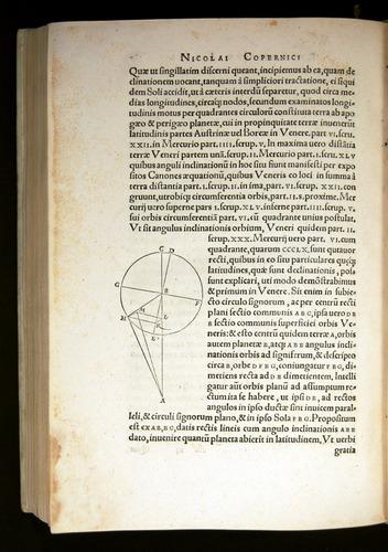 Image of Copernicus-1543-187v