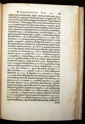 Image of Copernicus-1543-188