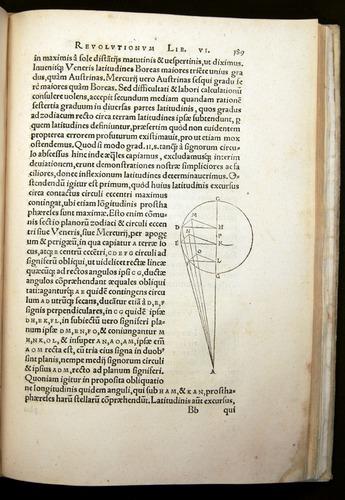 Image of Copernicus-1543-189