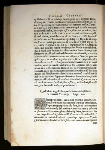 Image of Copernicus-1543-189v