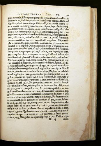 Image of Copernicus-1543-190
