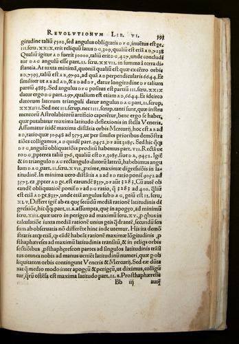 Image of Copernicus-1543-191
