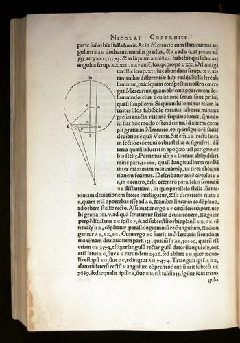 Image of Copernicus-1543-192v