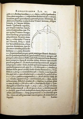 Image of Copernicus-1543-193