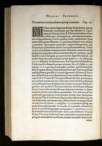 Image of Copernicus-1543-195v