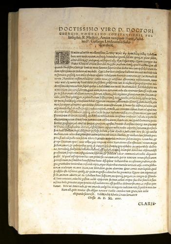 Image of Copernicus-1543-zzz-e01v
