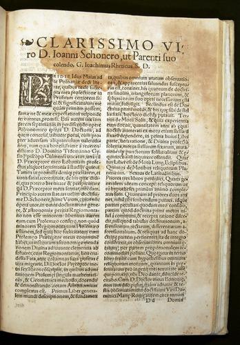 Image of Copernicus-1543-zzz-e02