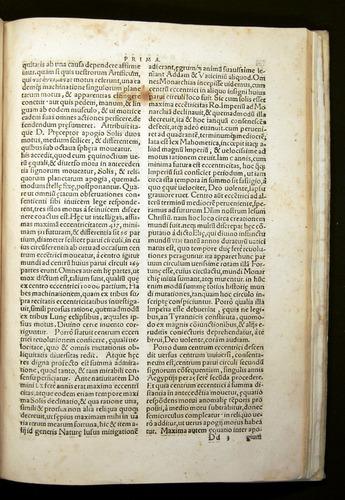 Image of Copernicus-1543-zzz-e04