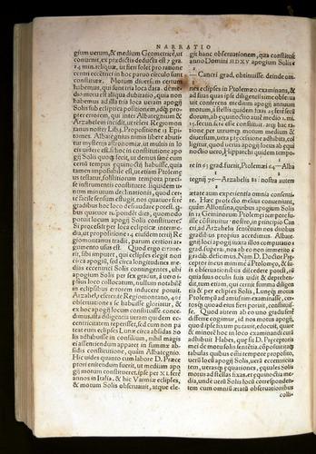 Image of Copernicus-1543-zzz-e04v