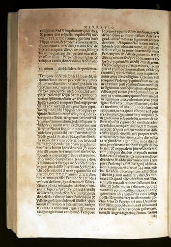 Image of Copernicus-1543-zzz-e05v