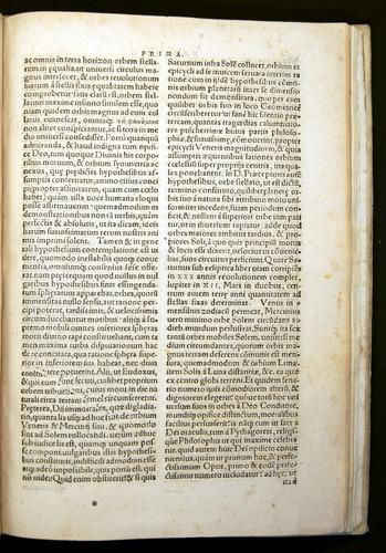 Image of Copernicus-1543-zzz-e09