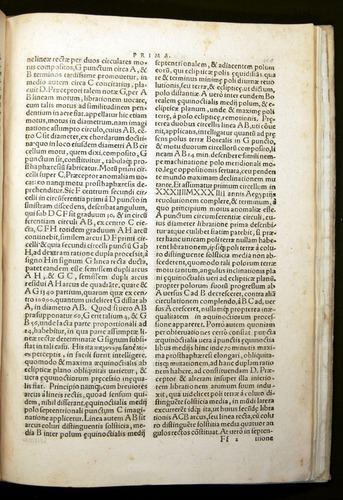 Image of Copernicus-1543-zzz-e11