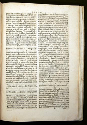 Image of Copernicus-1543-zzz-e12