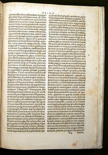 Image of Copernicus-1543-zzz-e14