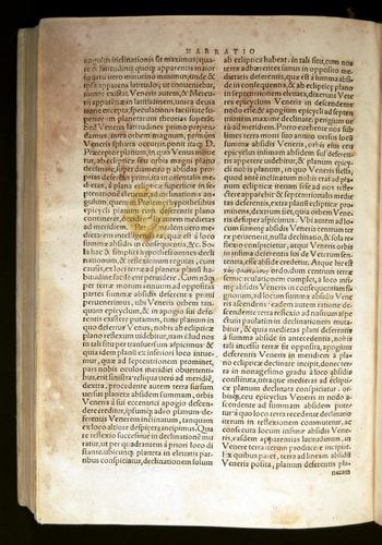 Image of Copernicus-1543-zzz-e16v