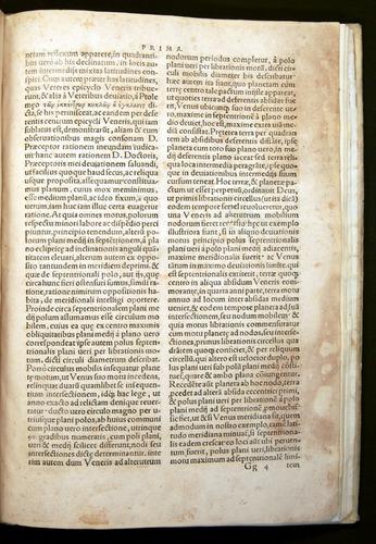 Image of Copernicus-1543-zzz-e17