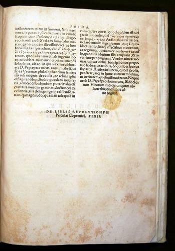 Image of Copernicus-1543-zzz-e18