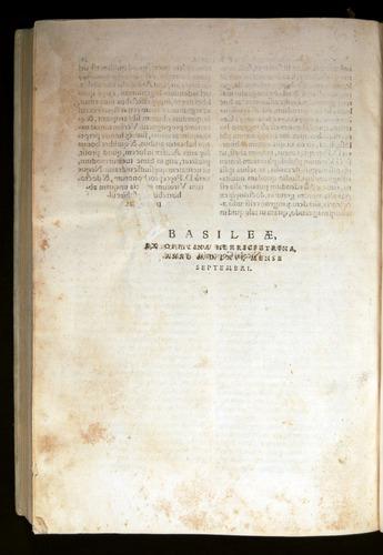 Image of Copernicus-1543-zzz-e18v