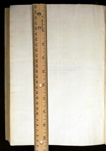 Image of Copernicus-1543-zzz-e19v