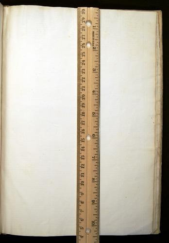 Image of Copernicus-1543-zzz-e20