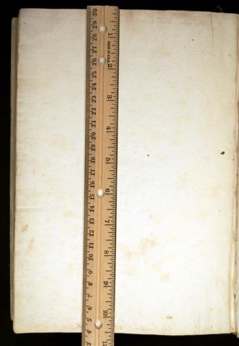 Image of Copernicus-1543-zzz-e20v