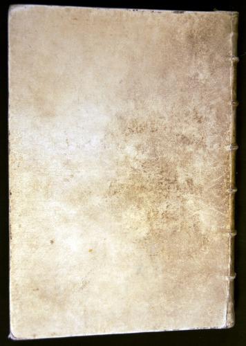 Image of Copernicus-1543-zzz-zcover