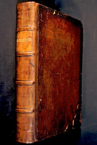 Image of Copernicus-1617-000-book
