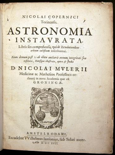 Image of Copernicus-1617-000-tp