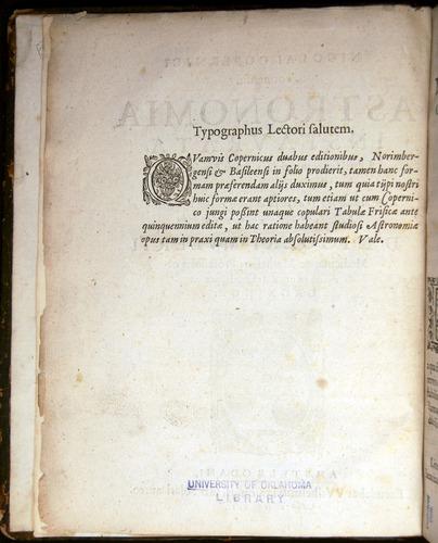 Image of Copernicus-1617-000-tpv